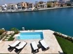 Villa 16 Limassol Marina (12)