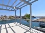 Villa 16 Limassol Marina (18)
