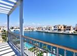 Villa 16 Limassol Marina (20)
