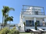 Villa 16 Limassol Marina (22)