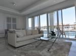 Villa 16 Limassol Marina (4)