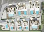 Limassol-Royal-Residence-general-layout
