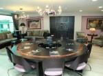 Conferenceroom(1)