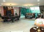 Conferenceroom(2)