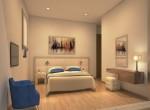 Bedroom (1) (1)
