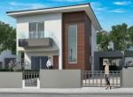 Cam_Fasad_House_3