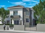Cam_Fasad_House_4