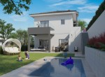 House_1__Yard_C2 (1)