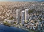 1600x900-Trilogy-Limassol-Seafront_