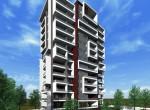 Athanasiou Tower final 3d 01 (1)