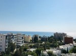 Axis Residence View from 6th floor) (3)