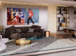 The-Ultimate-living-in-Levante-Residences-is-getting-started-680x360