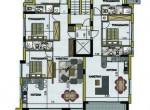 rsz_1_first_floor