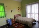 rsz_bedroom_2