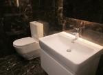 rsz_guest_toilet