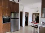 rsz_kitchen_2