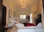 rsz_living_room_1