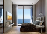 rsz_marr_tower_-_bedroom