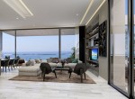 rsz_marr_tower_-_living_area_with_sea_view
